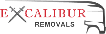 Excalibur Removals
