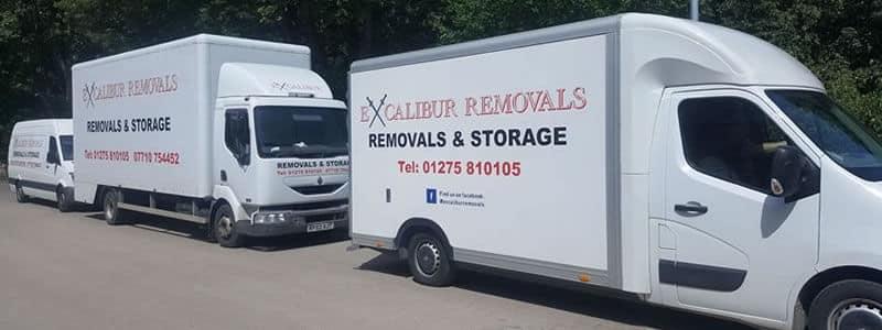 national removals vans